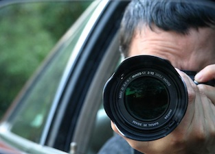 Best Michigan Private Investigator