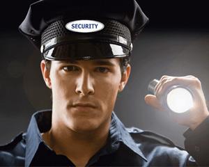 Best Detroit Security Guards